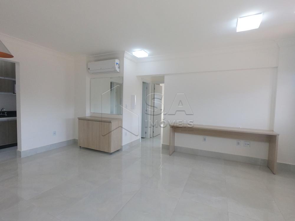 Alugar Apartamento / Padrão em Botucatu apenas R$ 2.300,00 - Foto 23