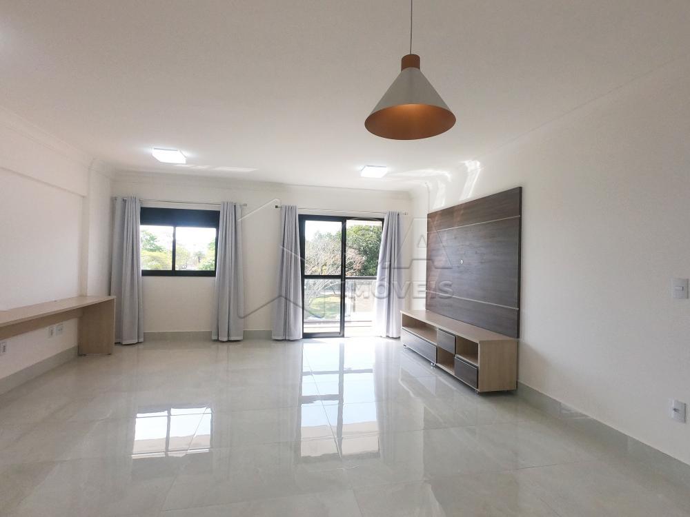 Alugar Apartamento / Padrão em Botucatu apenas R$ 2.300,00 - Foto 24