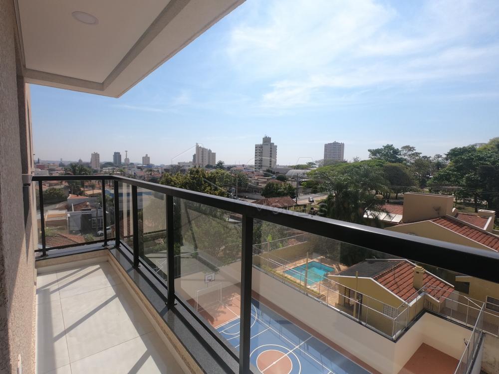 Alugar Apartamento / Padrão em Botucatu apenas R$ 2.300,00 - Foto 25