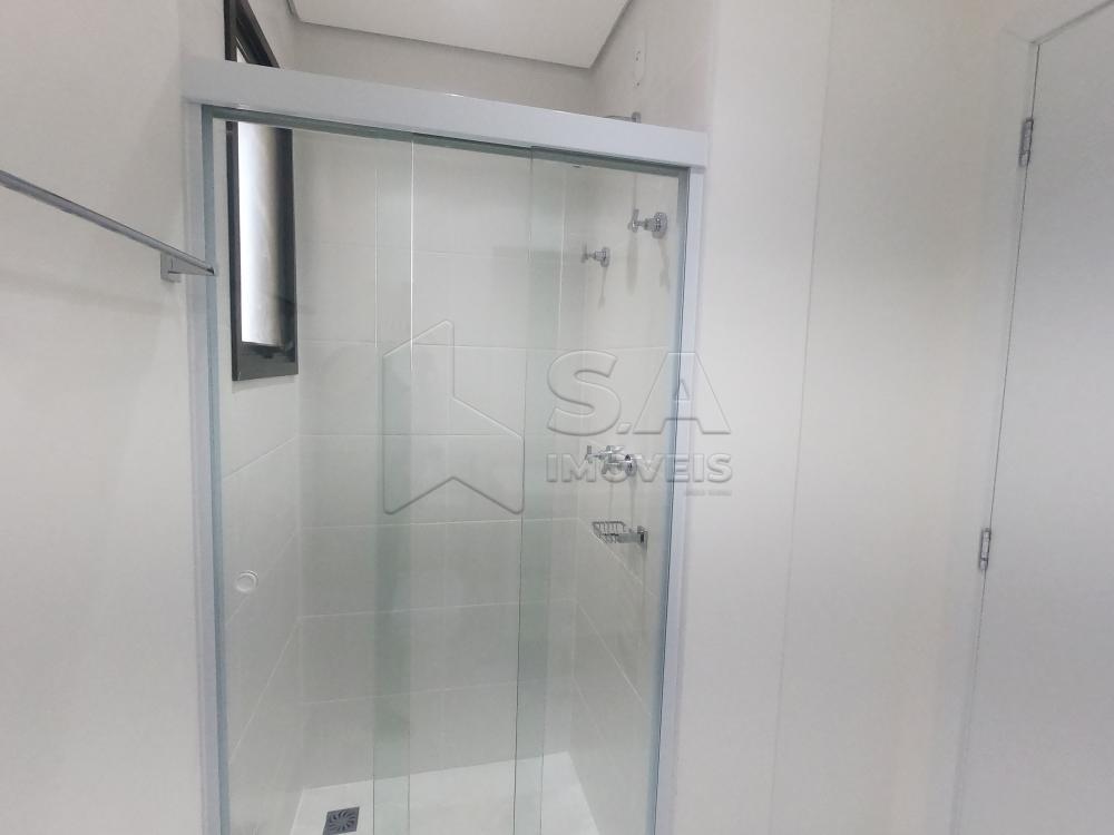 Alugar Apartamento / Padrão em Botucatu apenas R$ 2.300,00 - Foto 27