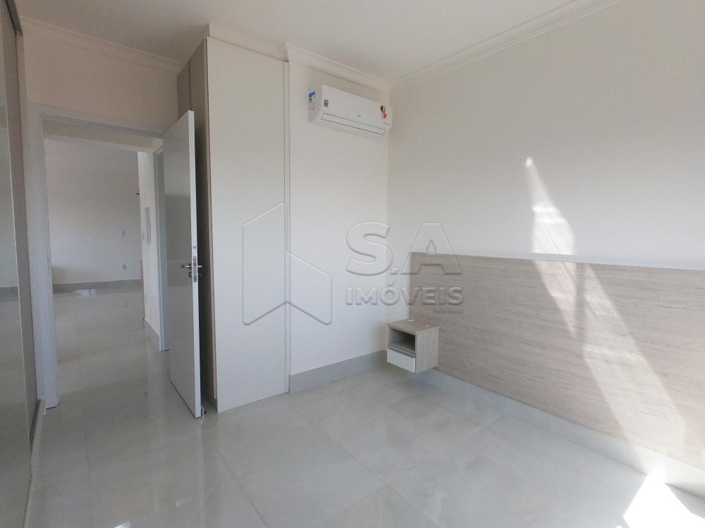 Alugar Apartamento / Padrão em Botucatu apenas R$ 2.300,00 - Foto 28