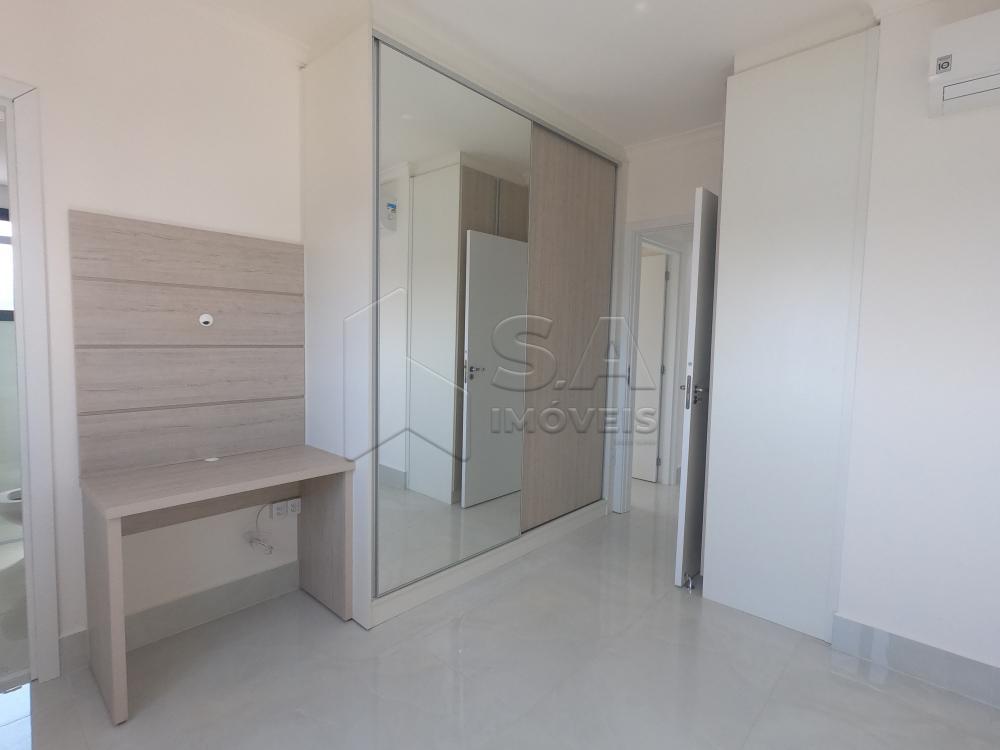 Alugar Apartamento / Padrão em Botucatu apenas R$ 2.300,00 - Foto 29