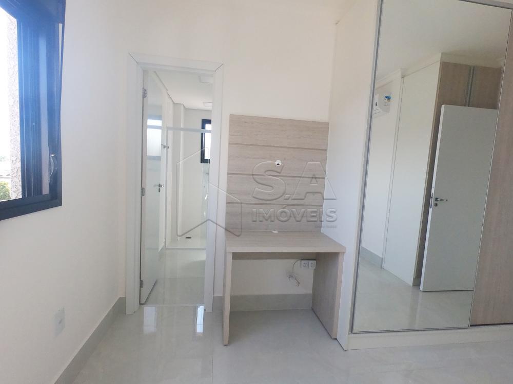 Alugar Apartamento / Padrão em Botucatu apenas R$ 2.300,00 - Foto 30