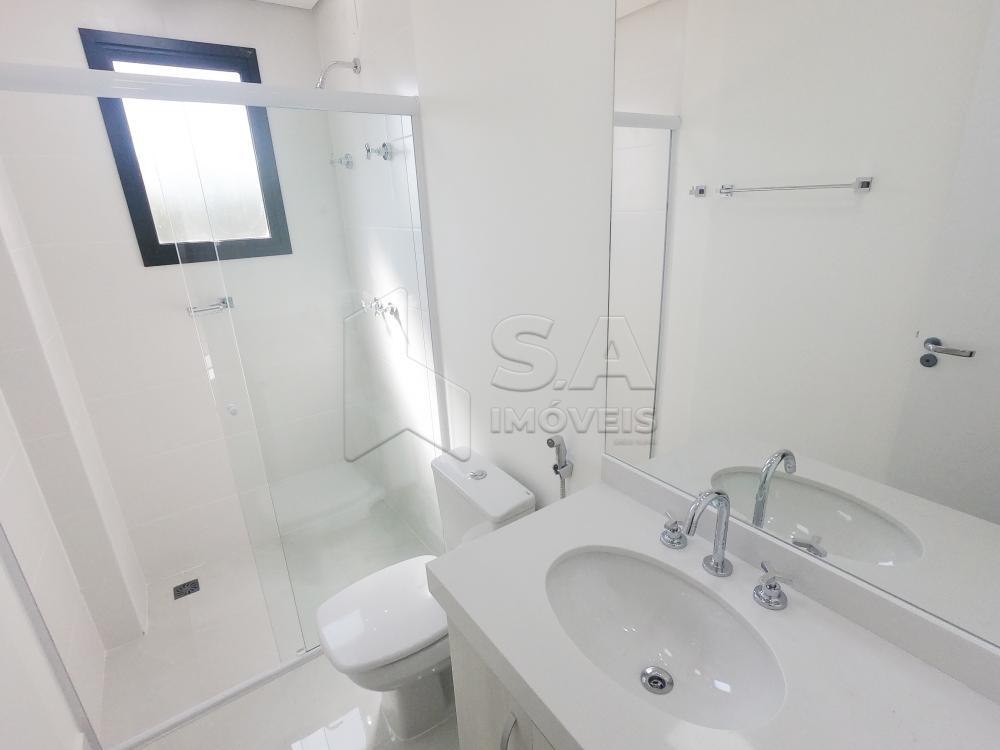 Alugar Apartamento / Padrão em Botucatu apenas R$ 2.300,00 - Foto 31