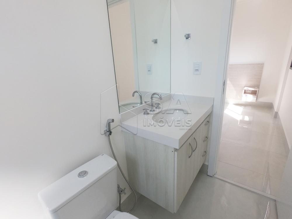 Alugar Apartamento / Padrão em Botucatu apenas R$ 2.300,00 - Foto 32