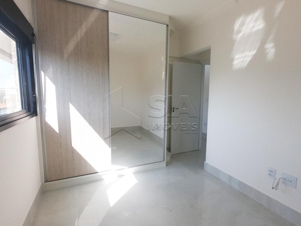 Alugar Apartamento / Padrão em Botucatu apenas R$ 2.300,00 - Foto 33