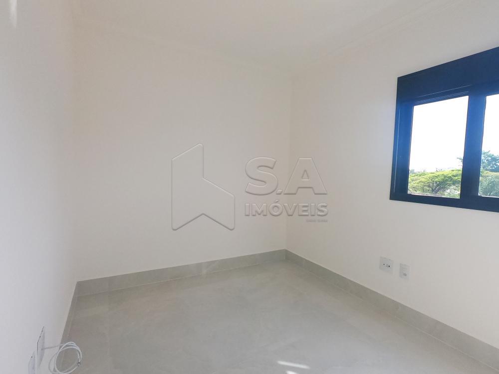 Alugar Apartamento / Padrão em Botucatu apenas R$ 2.300,00 - Foto 34