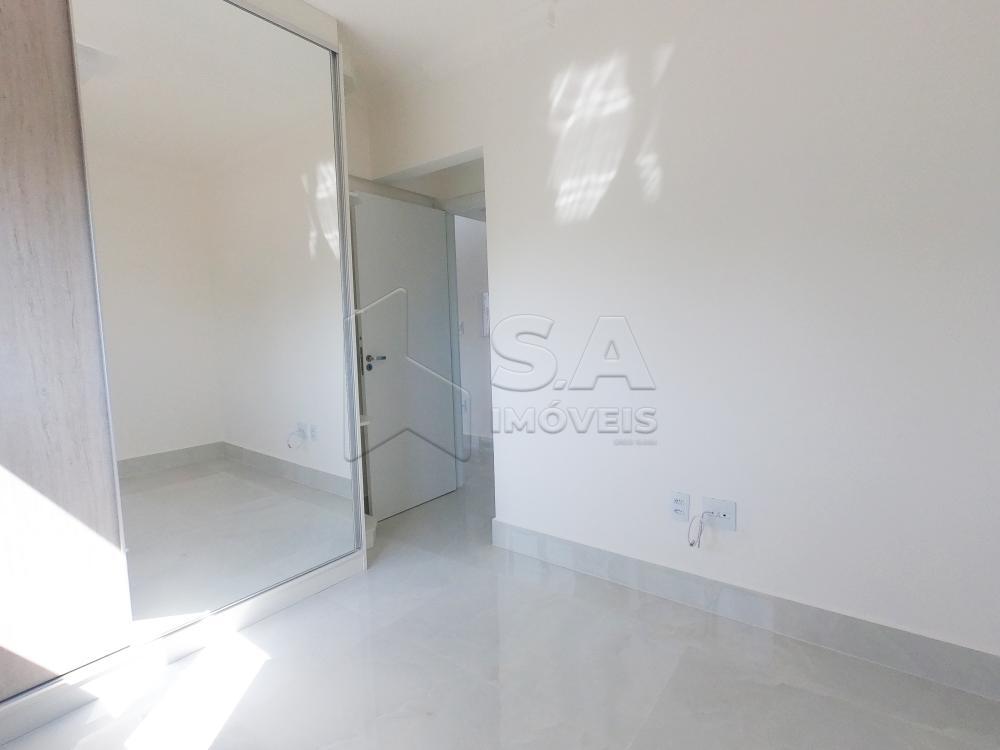 Alugar Apartamento / Padrão em Botucatu apenas R$ 2.300,00 - Foto 35