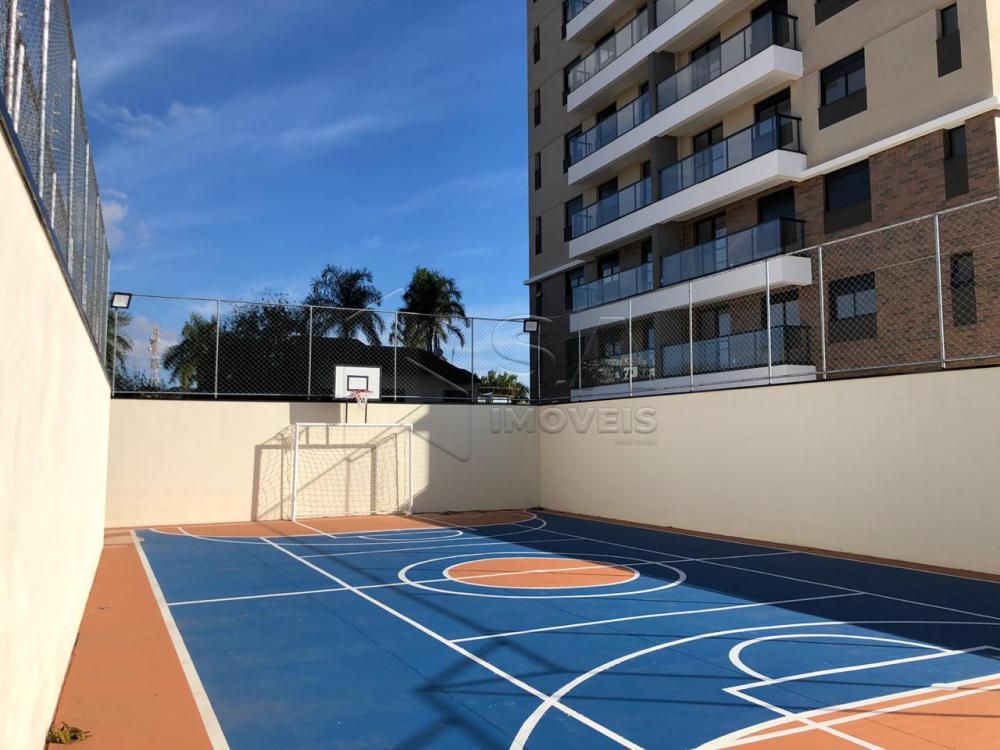 Alugar Apartamento / Padrão em Botucatu apenas R$ 2.300,00 - Foto 2