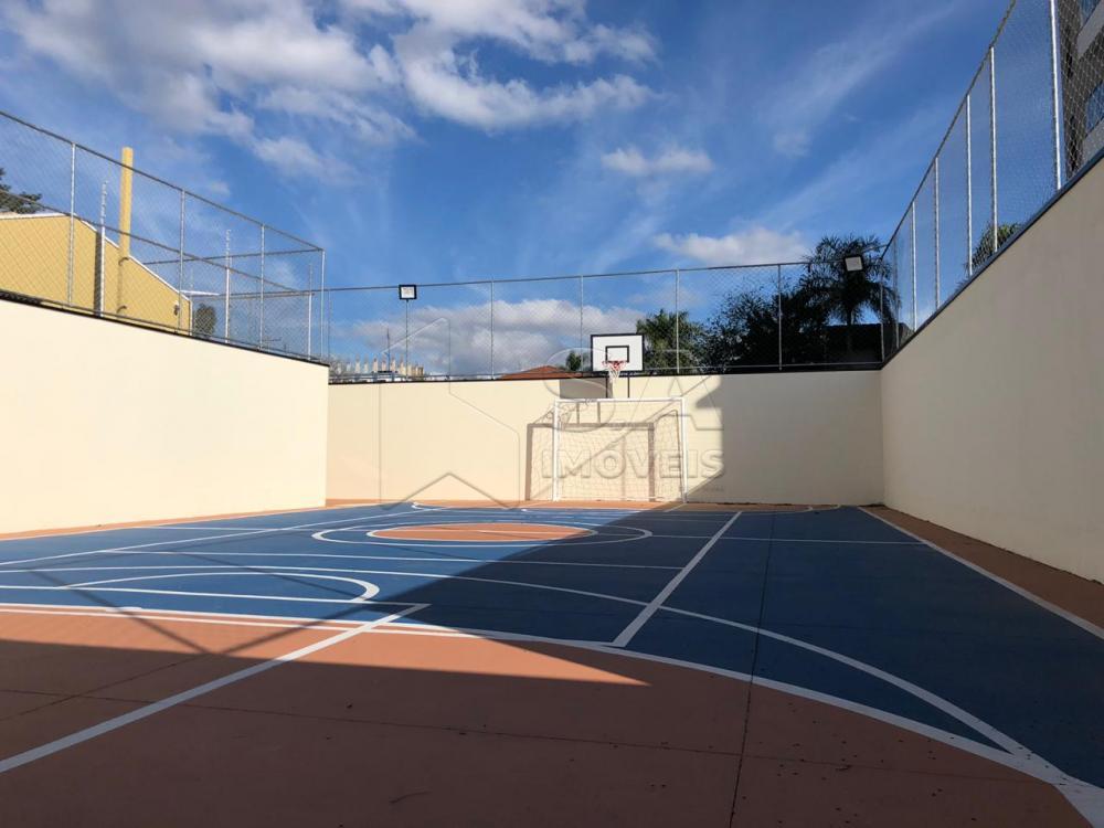 Alugar Apartamento / Padrão em Botucatu apenas R$ 2.300,00 - Foto 3