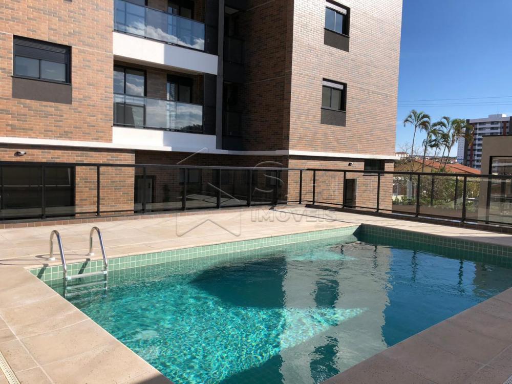 Alugar Apartamento / Padrão em Botucatu apenas R$ 2.300,00 - Foto 4