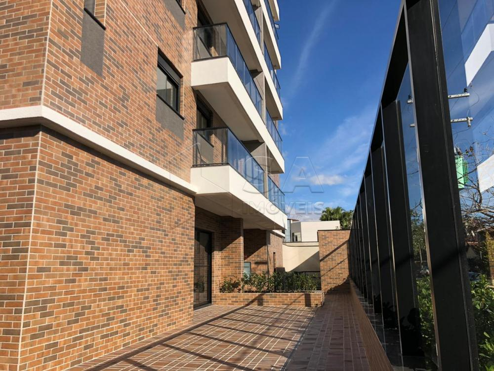 Alugar Apartamento / Padrão em Botucatu apenas R$ 2.300,00 - Foto 5