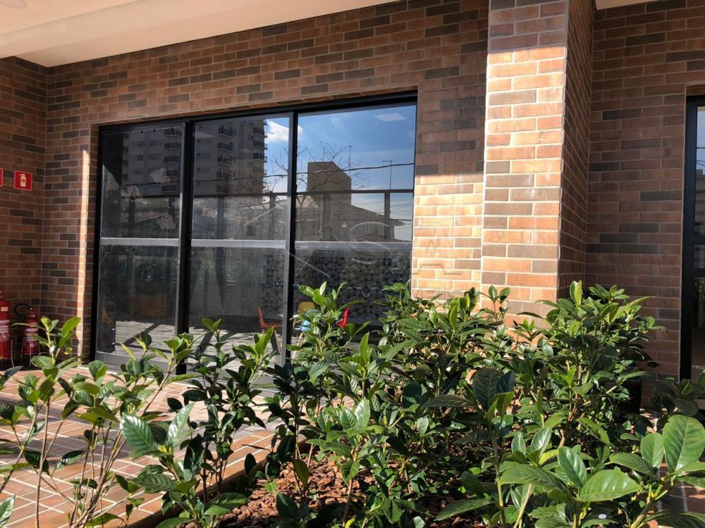 Alugar Apartamento / Padrão em Botucatu apenas R$ 2.300,00 - Foto 6