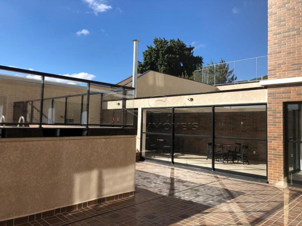 Alugar Apartamento / Padrão em Botucatu apenas R$ 2.300,00 - Foto 8