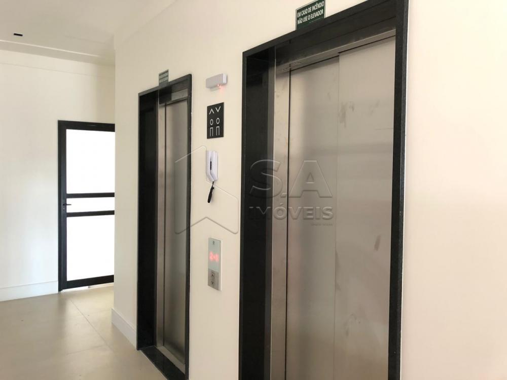 Alugar Apartamento / Padrão em Botucatu apenas R$ 2.300,00 - Foto 15