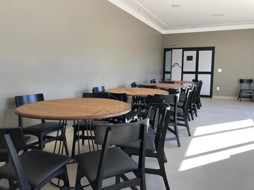 Alugar Apartamento / Padrão em Botucatu apenas R$ 2.300,00 - Foto 11
