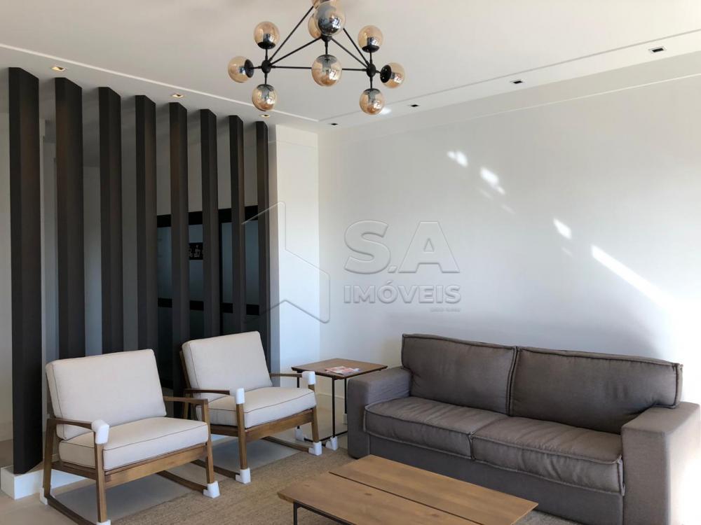 Alugar Apartamento / Padrão em Botucatu apenas R$ 2.300,00 - Foto 14
