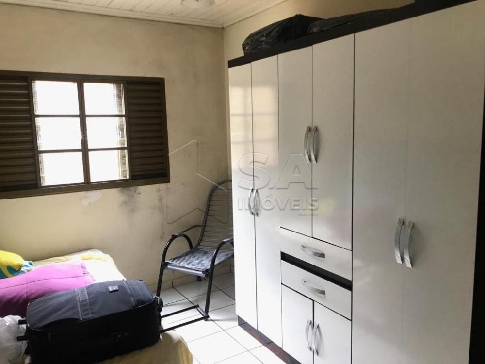 Comprar Casa / Padrão em Botucatu apenas R$ 180.000,00 - Foto 3