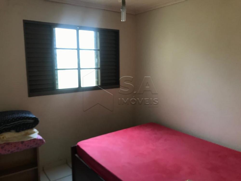 Comprar Casa / Padrão em Botucatu apenas R$ 180.000,00 - Foto 4