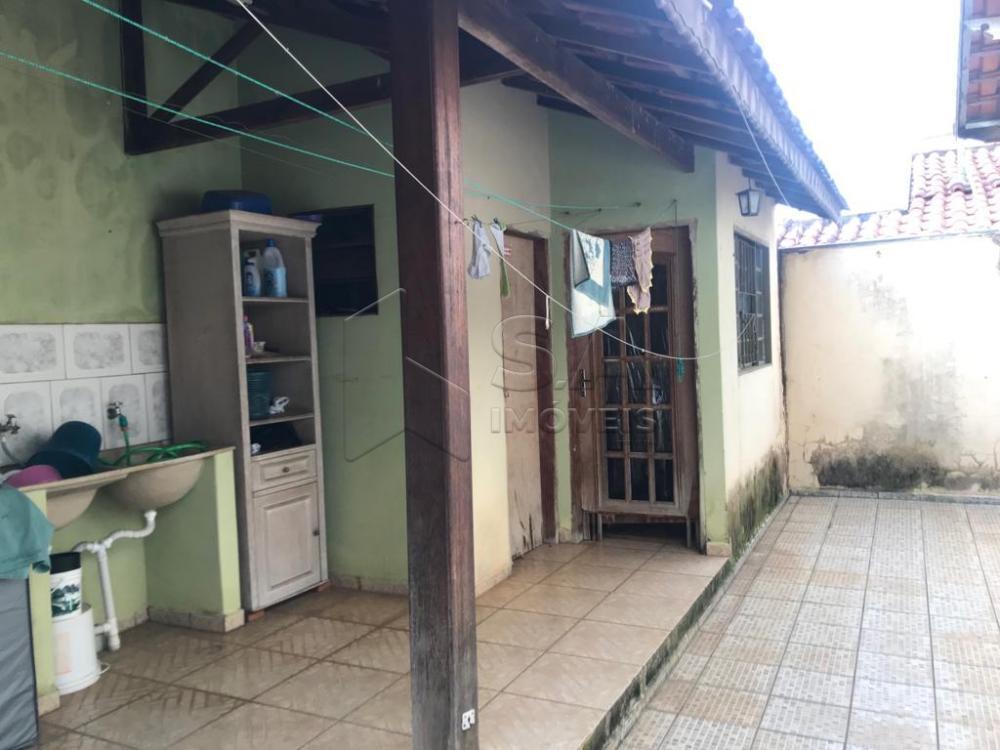 Comprar Casa / Padrão em Botucatu apenas R$ 180.000,00 - Foto 7
