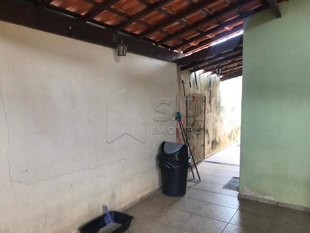 Comprar Casa / Padrão em Botucatu apenas R$ 180.000,00 - Foto 8