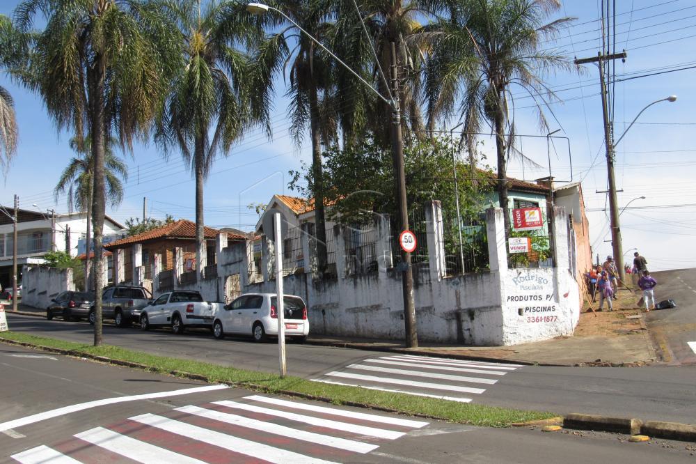 Comprar Comercial / Ponto Comercial em Botucatu apenas R$ 550.000,00 - Foto 1