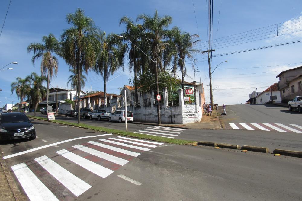 Comprar Comercial / Ponto Comercial em Botucatu apenas R$ 550.000,00 - Foto 2