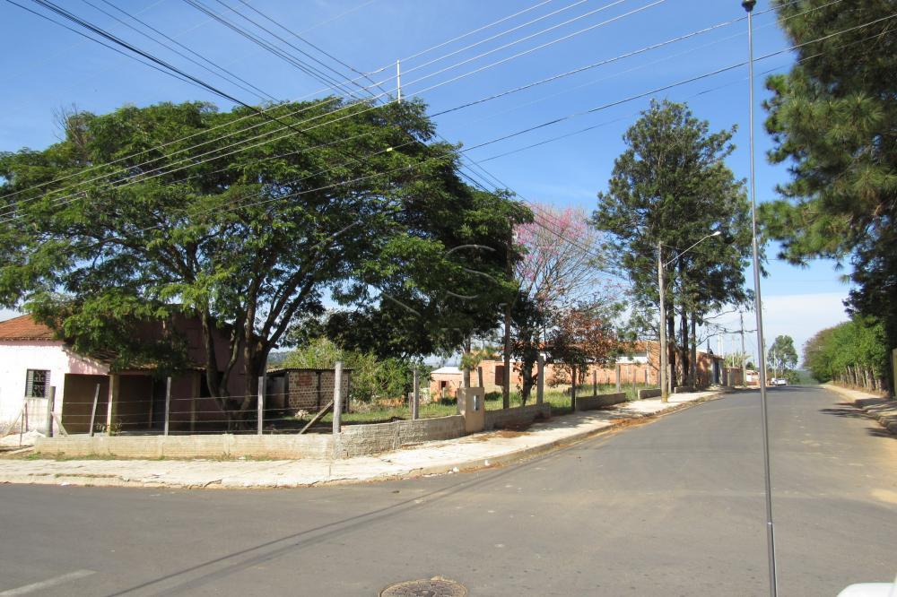 Comprar Terreno / Padrão em Botucatu apenas R$ 37.000,00 - Foto 1