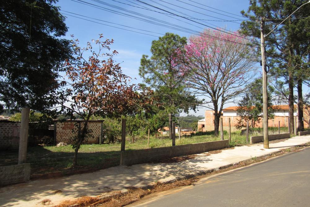 Comprar Terreno / Padrão em Botucatu apenas R$ 37.000,00 - Foto 2