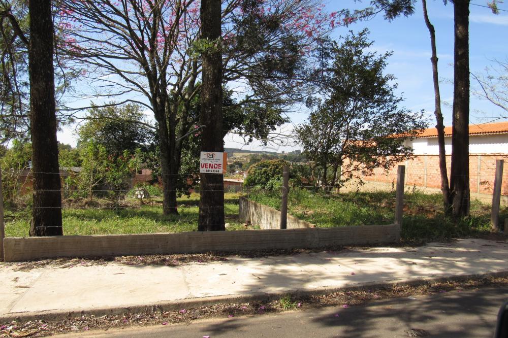 Comprar Terreno / Padrão em Botucatu apenas R$ 37.000,00 - Foto 4