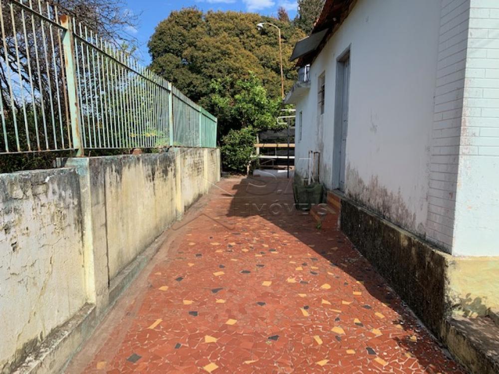 Comprar Casa / Padrão em Botucatu apenas R$ 180.000,00 - Foto 2