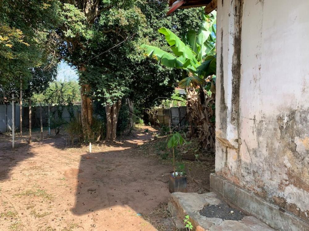 Comprar Casa / Padrão em Botucatu apenas R$ 180.000,00 - Foto 5