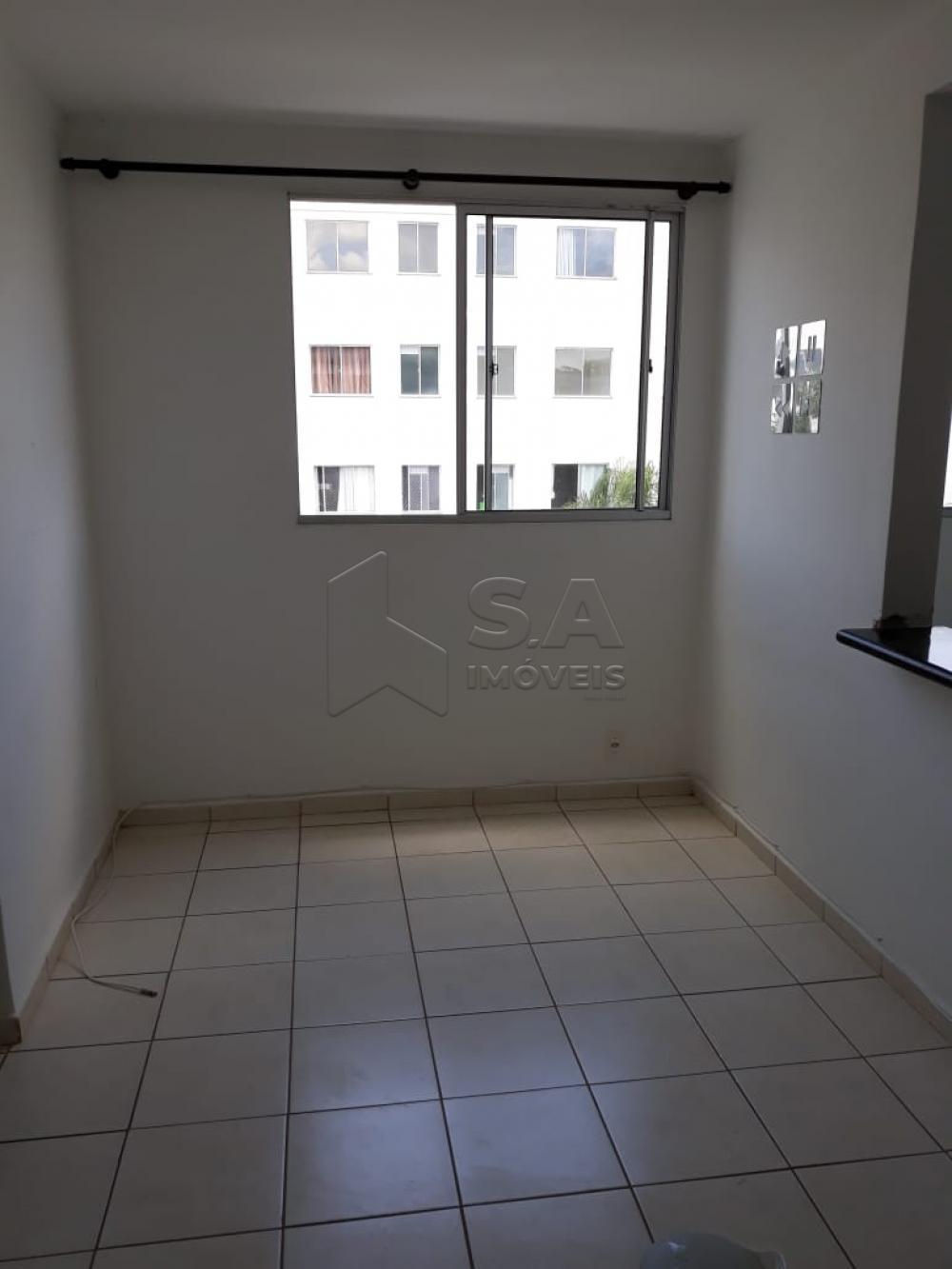 Alugar Apartamento / Padrão em Botucatu R$ 750,00 - Foto 5