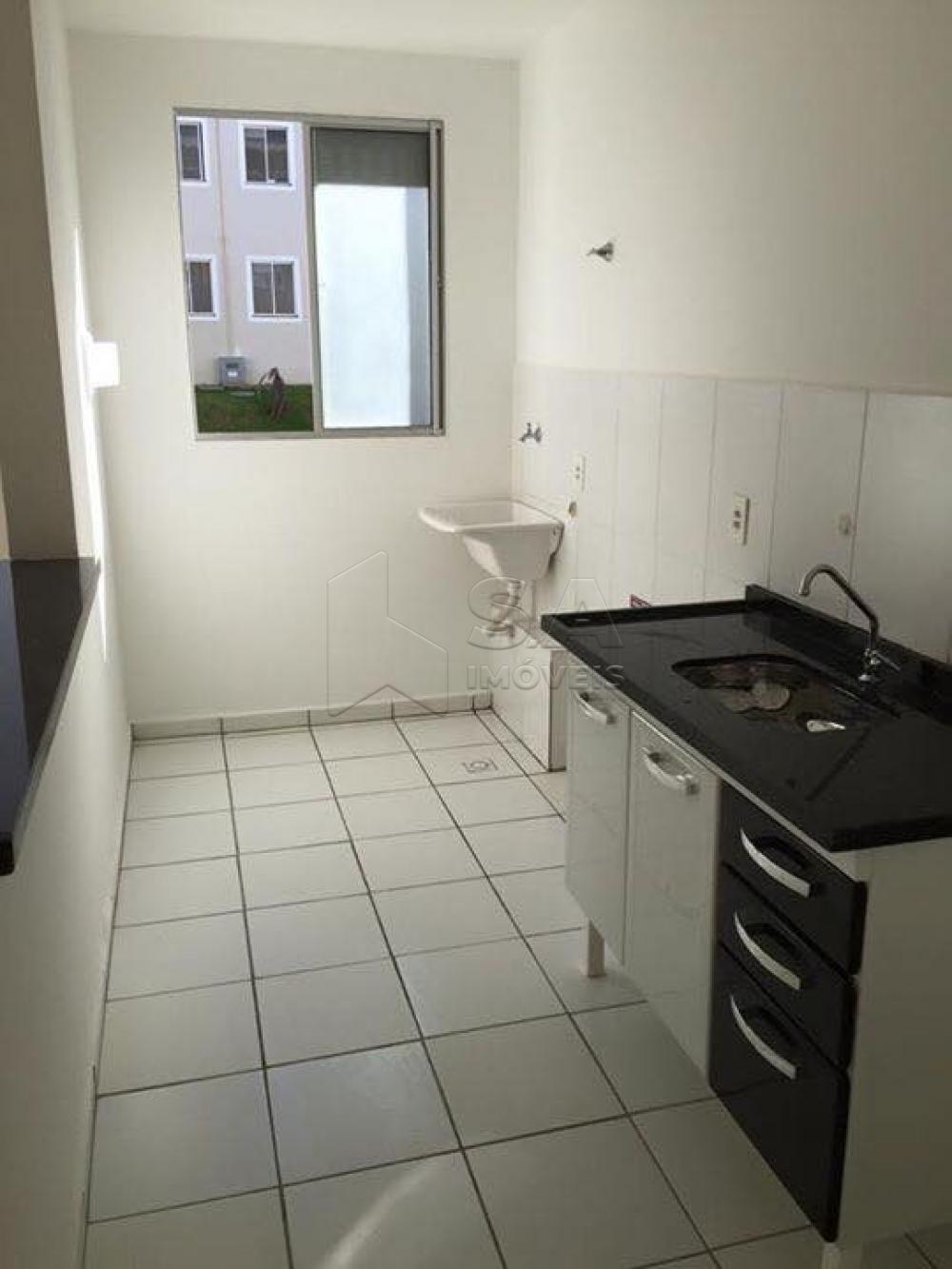 Comprar Apartamento / Padrão em Botucatu R$ 110.000,00 - Foto 4