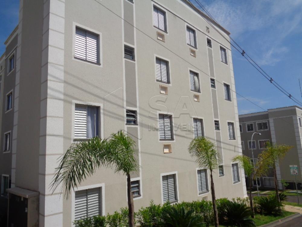 Comprar Apartamento / Padrão em Botucatu R$ 110.000,00 - Foto 1