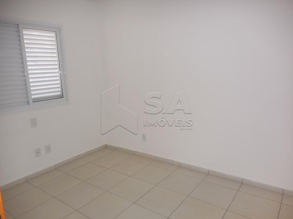 Alugar Apartamento / Padrão em Botucatu R$ 1.100,00 - Foto 8