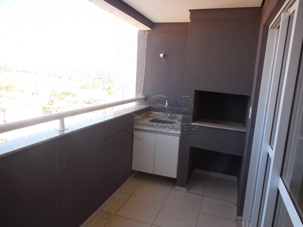 Alugar Apartamento / Padrão em Botucatu R$ 1.100,00 - Foto 9