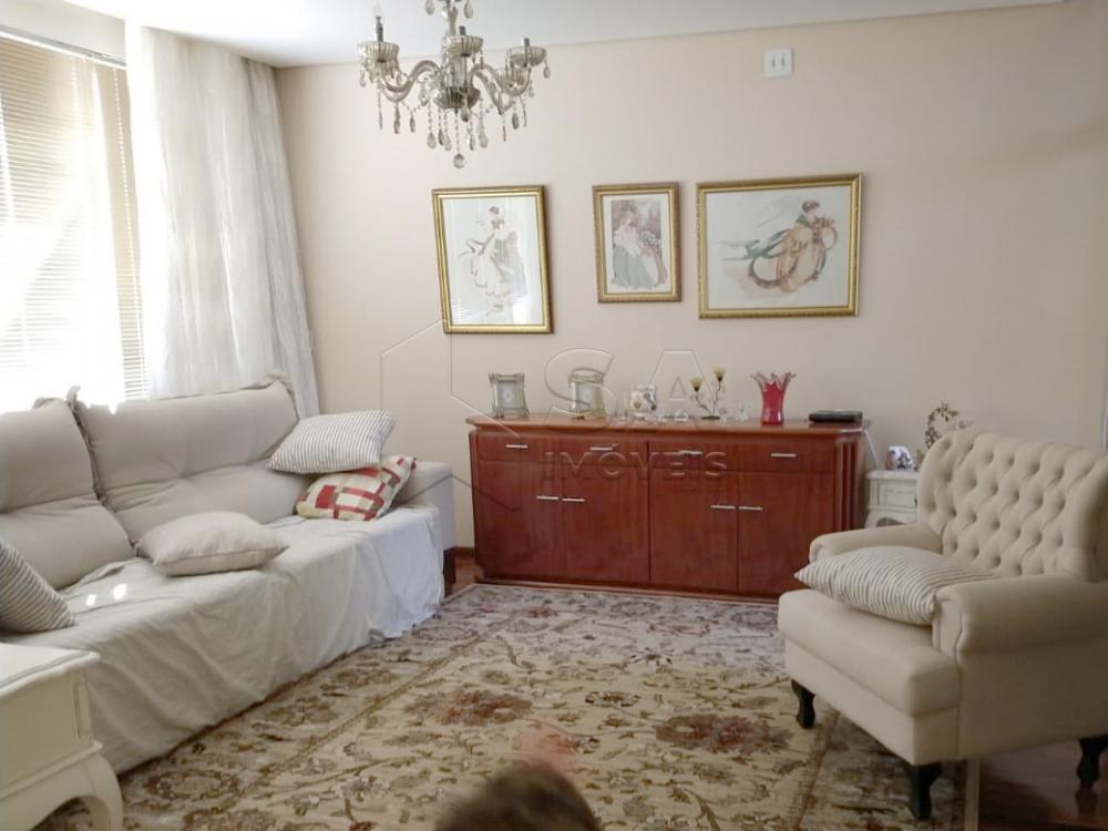 Comprar Casa / Condomínio em Botucatu R$ 1.300.000,00 - Foto 9