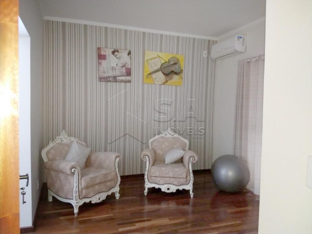 Comprar Casa / Condomínio em Botucatu R$ 1.300.000,00 - Foto 10