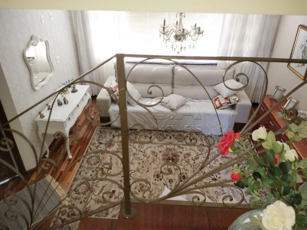 Comprar Casa / Condomínio em Botucatu R$ 1.300.000,00 - Foto 12