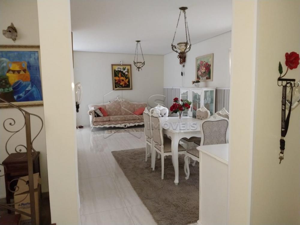 Comprar Casa / Condomínio em Botucatu R$ 1.300.000,00 - Foto 8