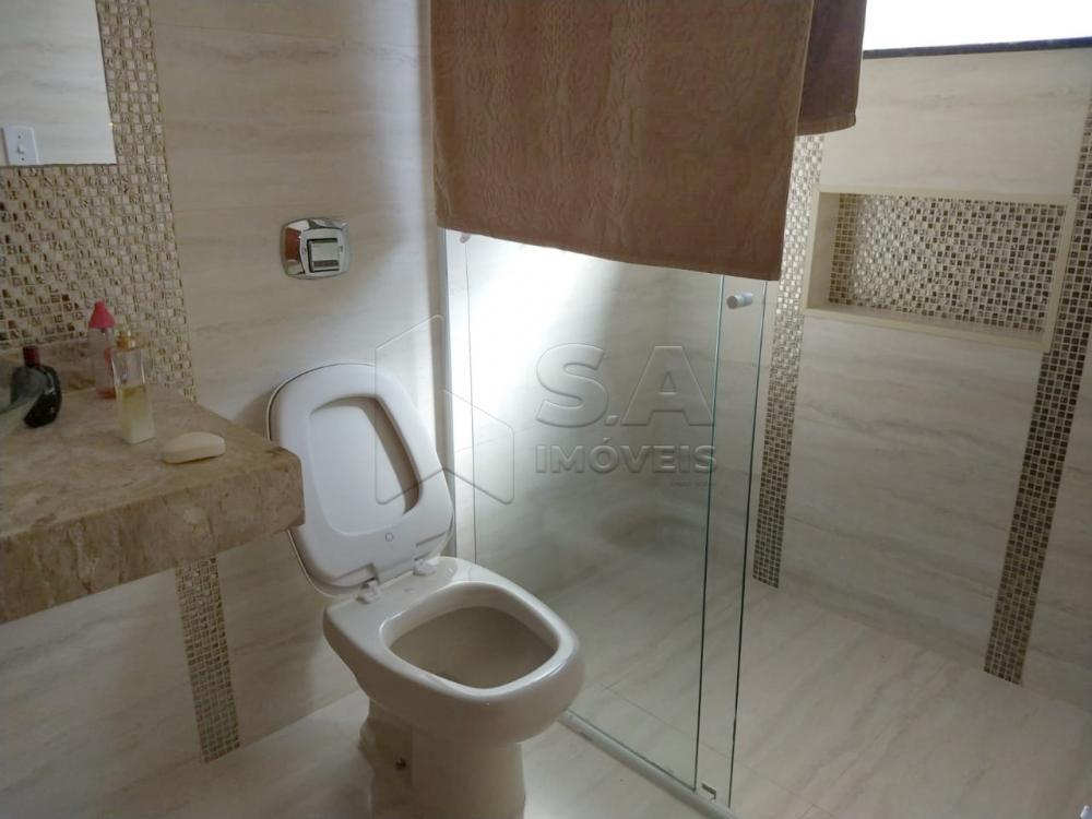 Comprar Casa / Condomínio em Botucatu R$ 1.300.000,00 - Foto 19