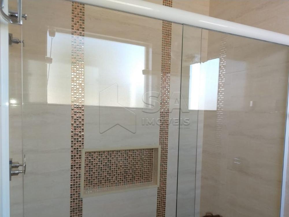 Comprar Casa / Condomínio em Botucatu R$ 1.300.000,00 - Foto 18
