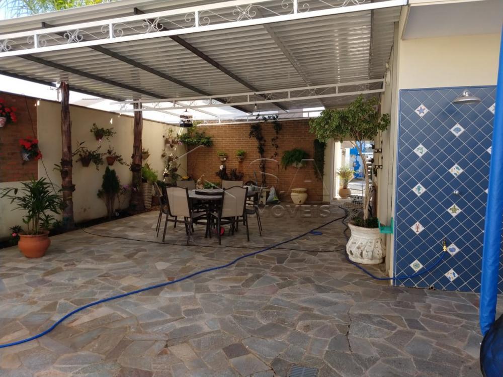 Comprar Casa / Condomínio em Botucatu R$ 1.300.000,00 - Foto 24