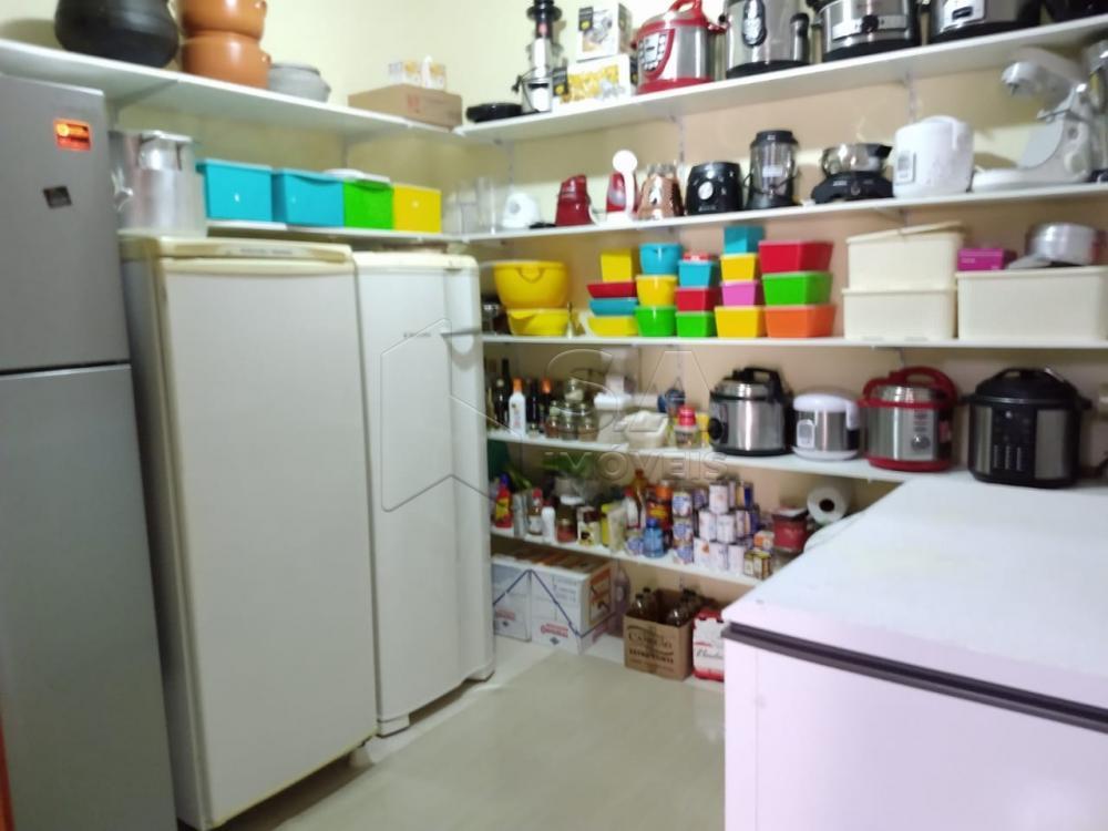 Comprar Casa / Condomínio em Botucatu R$ 1.300.000,00 - Foto 22