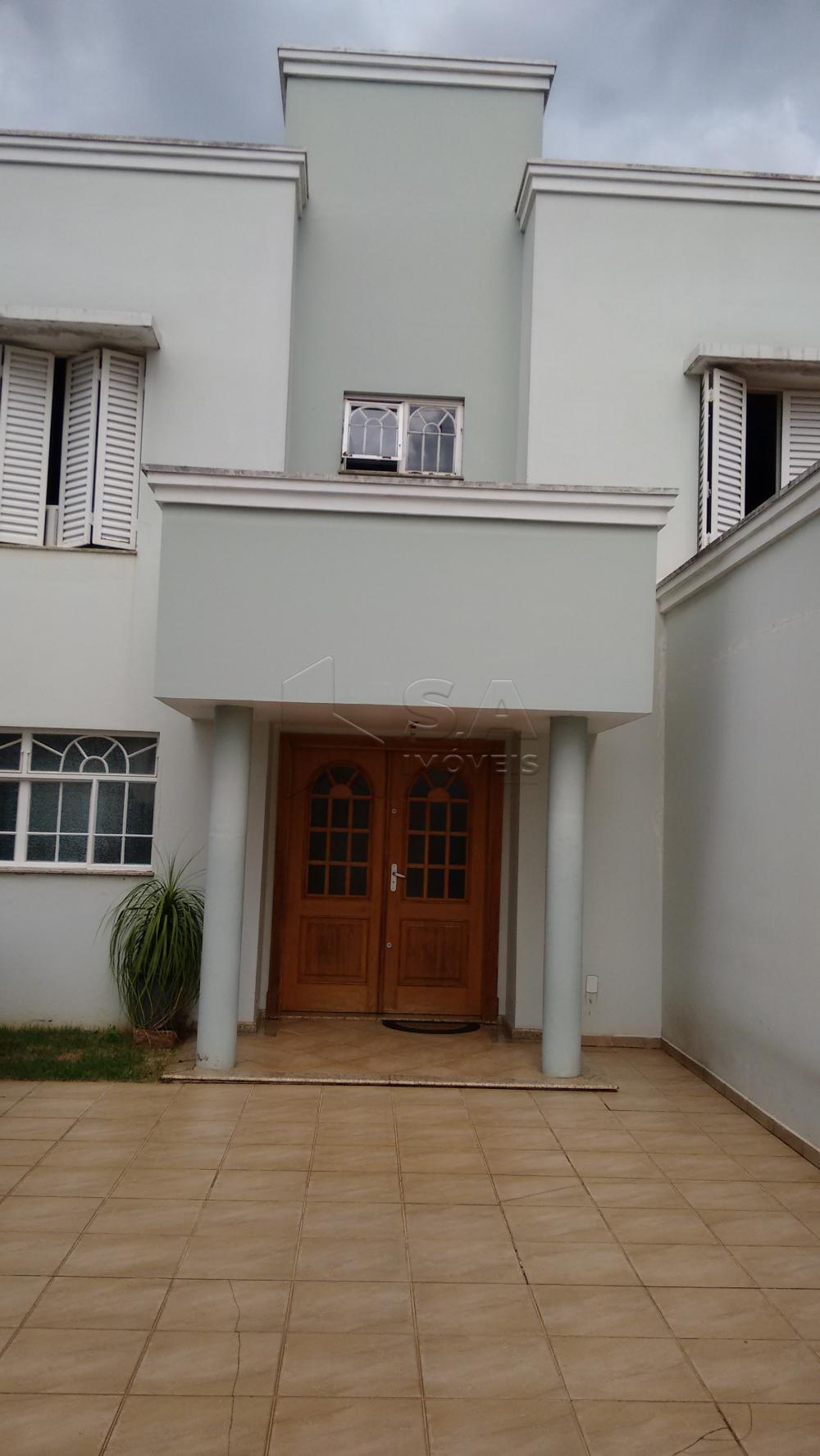 Comprar Casa / Padrão em Botucatu apenas R$ 880.000,00 - Foto 4