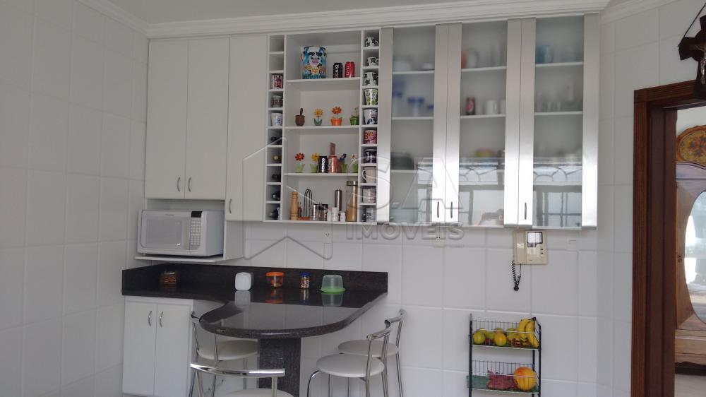 Comprar Casa / Padrão em Botucatu apenas R$ 880.000,00 - Foto 7