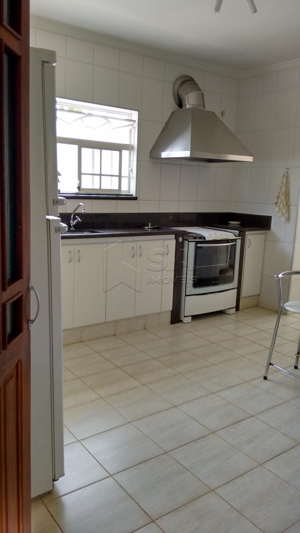 Comprar Casa / Padrão em Botucatu apenas R$ 880.000,00 - Foto 8