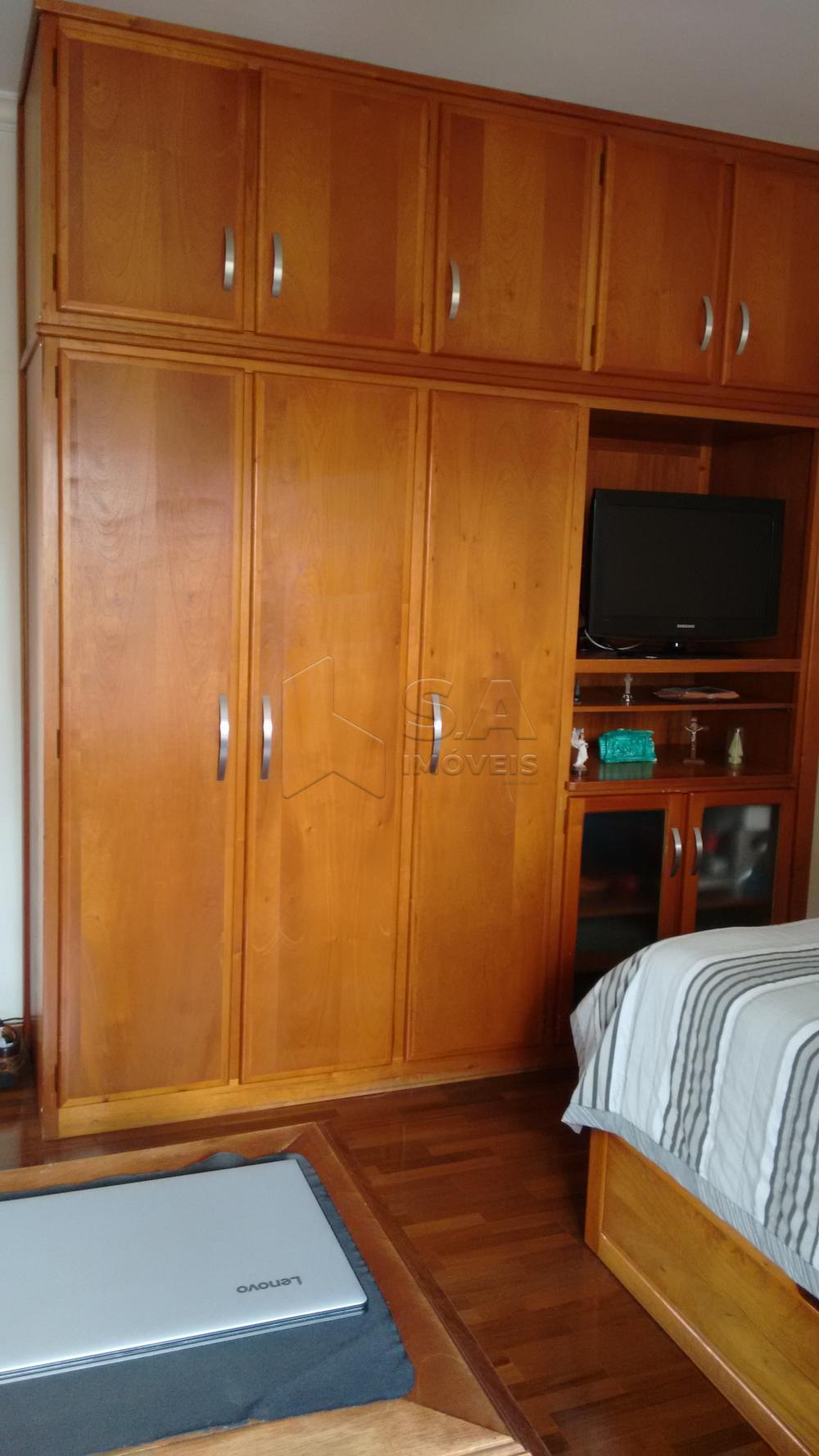Comprar Casa / Padrão em Botucatu apenas R$ 880.000,00 - Foto 10