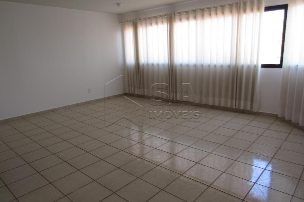 Alugar Apartamento / Padrão em Botucatu apenas R$ 2.000,00 - Foto 5